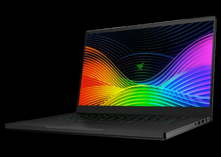 NVIDIA GeForce GTX 1660 Ti グラフィックスを搭載した 新しい 『RAZER BLADE 15 ベースモデル』を10/30より国内発売開始!